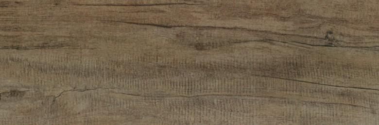 Sibirische Eiche Ziro Corelan - Korkboden Holzoptik