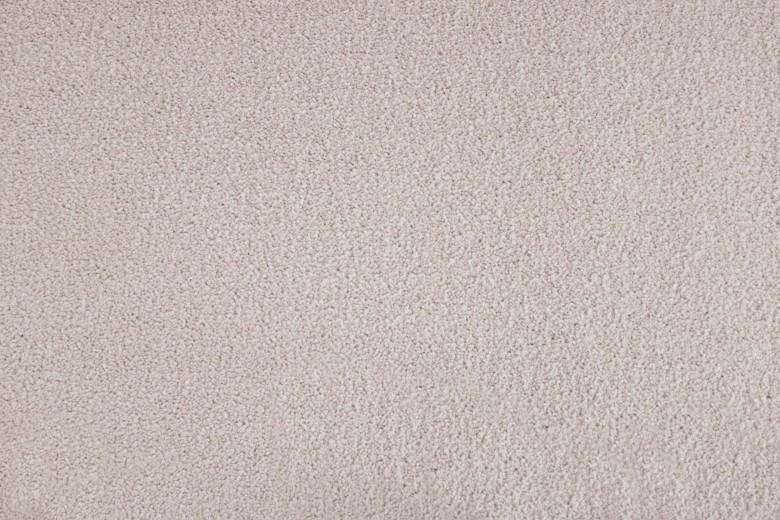 Infloor Cotone Fb.811 - Teppichboden Infloor Cotone