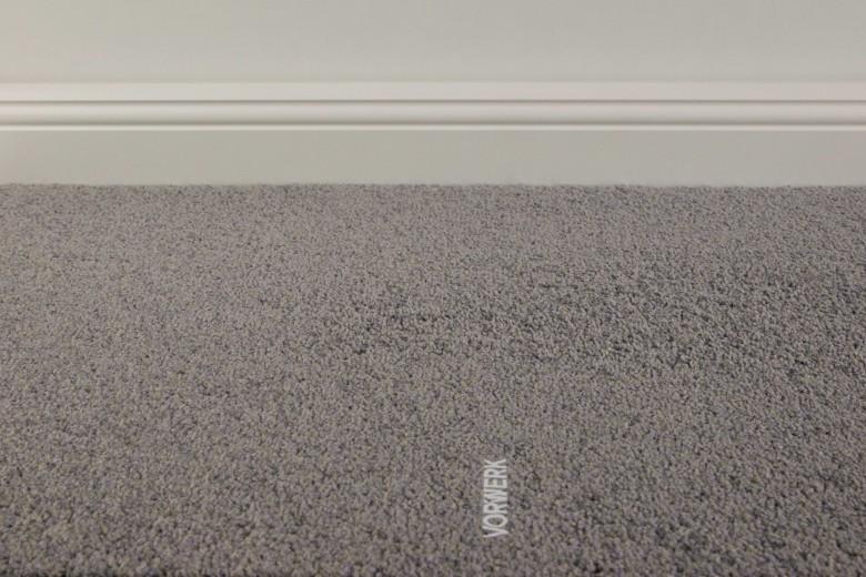 Vorwerk Corvara 5U09 - Teppichboden Vorwerk Corvara