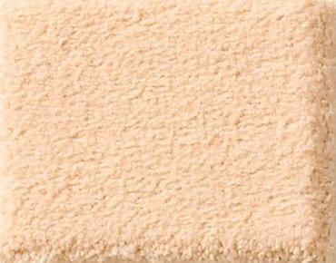 Dura Renommee 236 duraAir - Teppichboden Dura Renommee