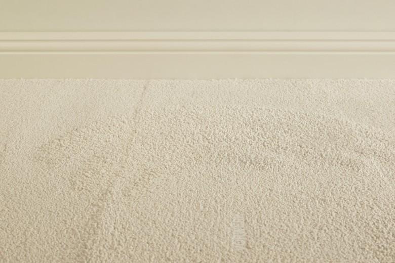 Vorwerk Myrana 8H70 - Teppichboden Vorwerk Myrana