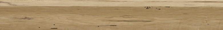 Classen Sono Skyline_Cabin Driftwood 44806_Dekor
