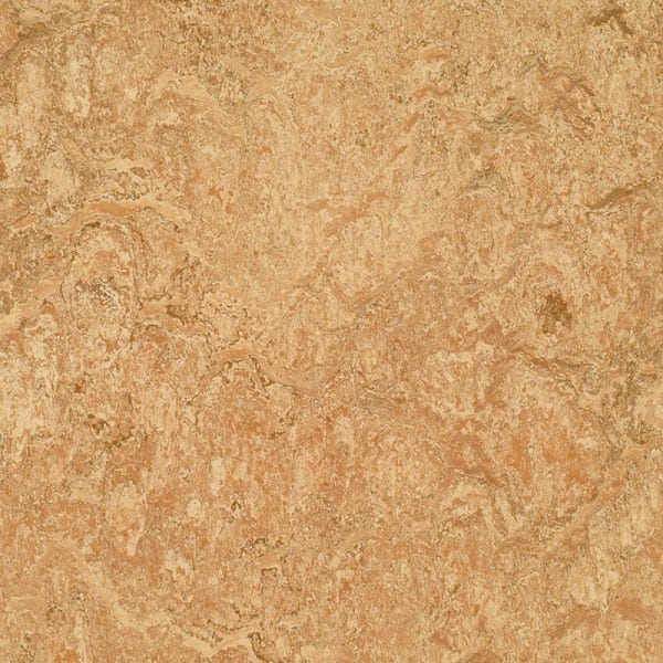 Marmoleum real (2,5mm) 3075 shell Forbo