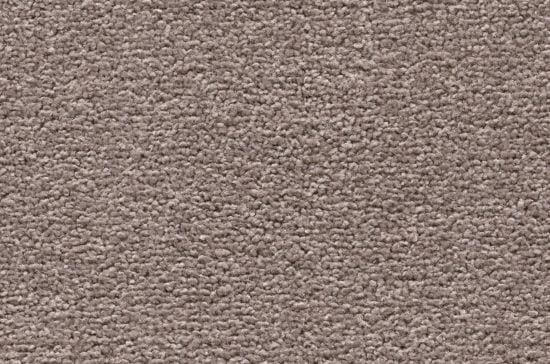 Vorwerk Conzano 7F03 - Teppichboden Vorwerk Conzano