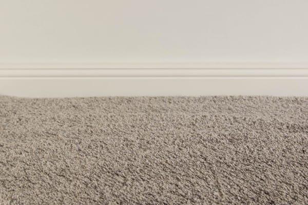 Satino Romeo 93 ITC - Teppichboden Hochflor