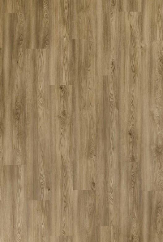 Berry-Alloc-Pure-GlueDown-Columbian-Oak-946M_1.jpg