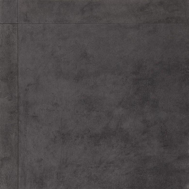 living anthracite gerflor home comfort pvc boden. Black Bedroom Furniture Sets. Home Design Ideas