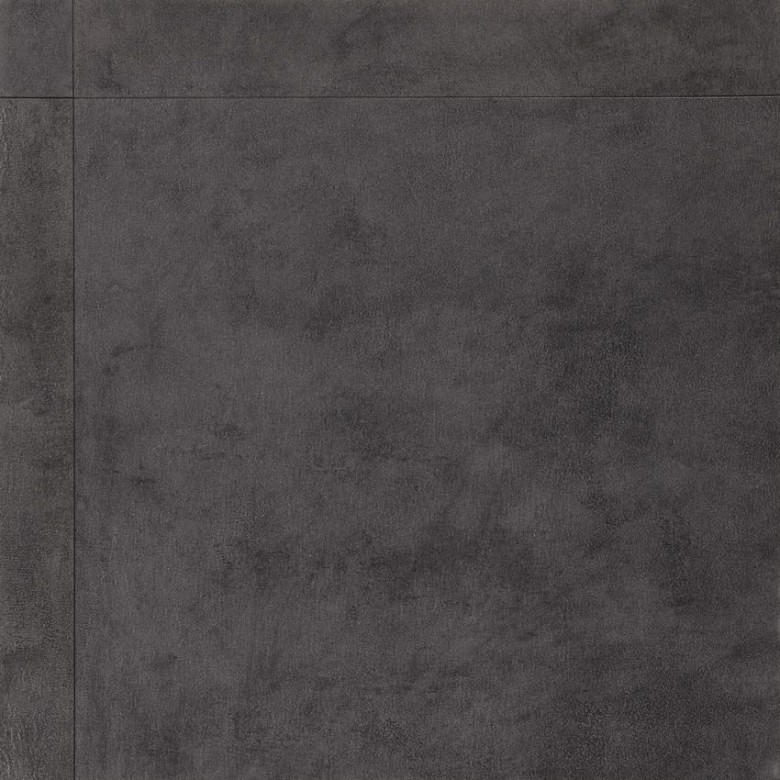 Turbo Living Anthracite Gerflor Home Comfort - PVC-Boden Fliesenoptik GD59