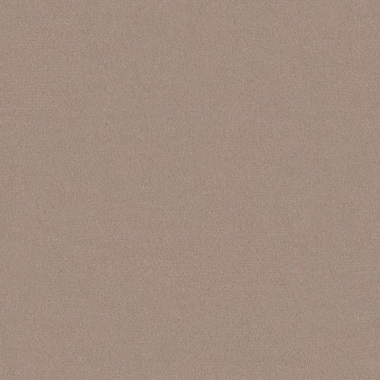 Vorwerk Nerz 8H19 - Teppichboden Vorwerk Nerz