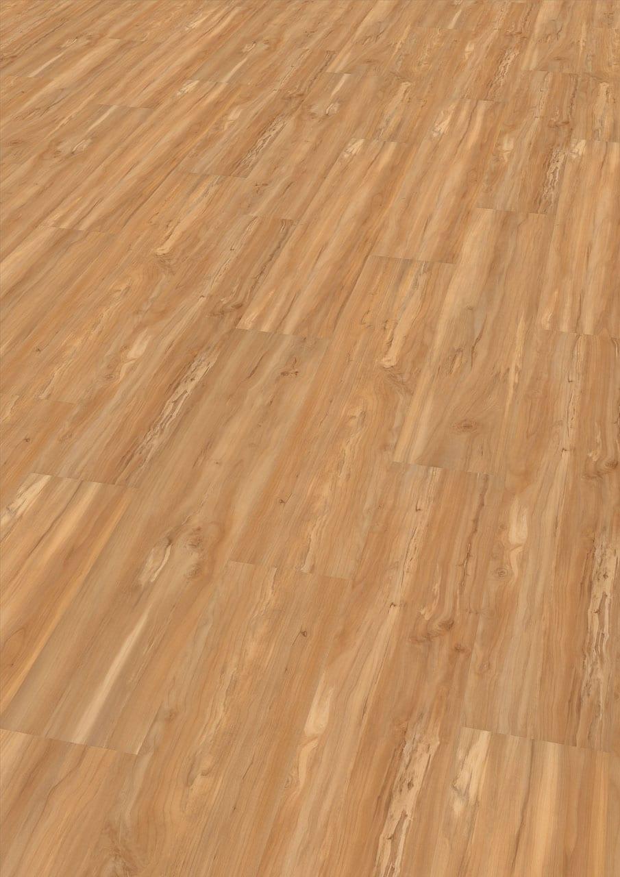 natural apple wineo ambra wood vinyl laminat multi layer natural apple wineo ambra wood. Black Bedroom Furniture Sets. Home Design Ideas