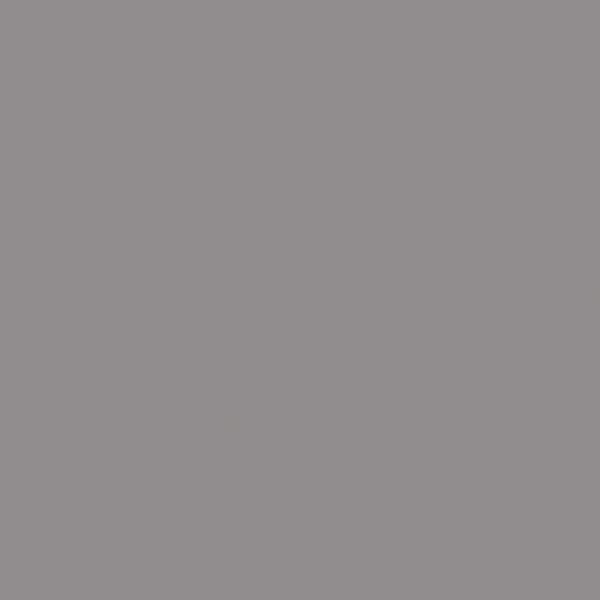 Tarkett Exclusive (Design) 260 DJ Taupe - PVC - Belag