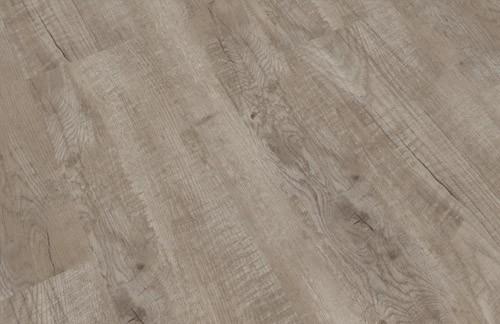 Wineo Kingsize ML XL - Vintage Desert Klick-Vinylboden