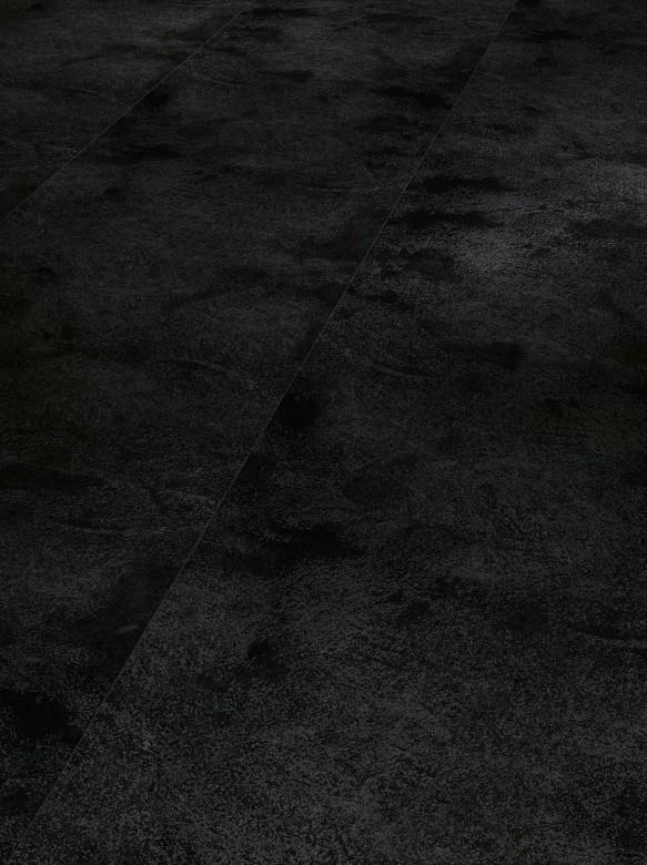 PARADOR Trendtime 4 - Painted black Steinstruktur 4V - 1601144