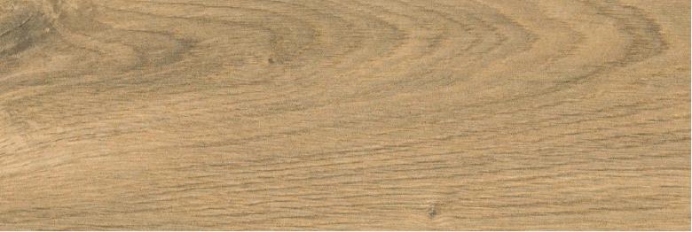 Waldeiche Ziro Corelan object - Korkboden Holzoptik