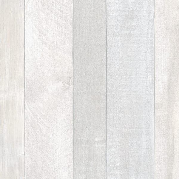 Tarkett Trend Vintage Pine Snow - PVC Boden Tarkett Trend