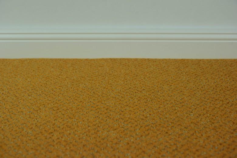 Vorwerk Allegro 2D73 - Teppichboden Vorwerk Allegro