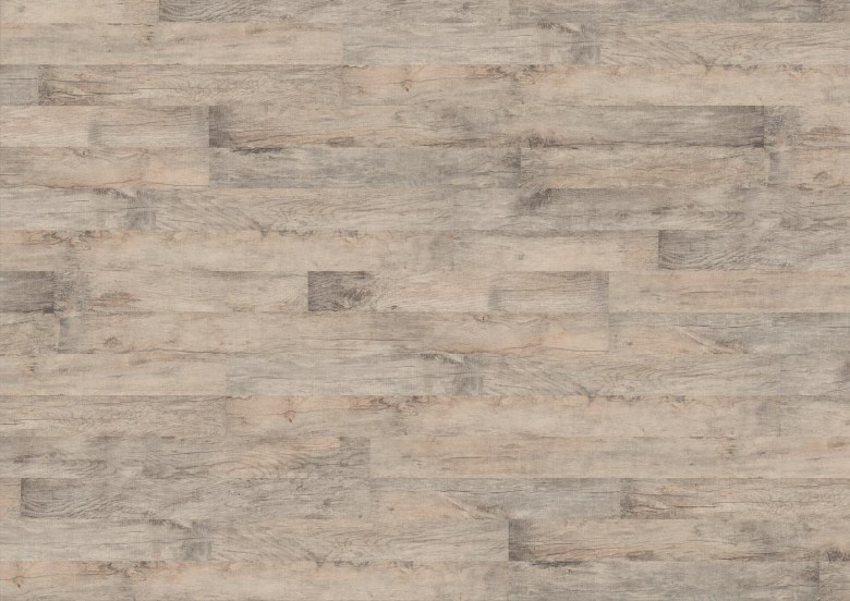 Storm Oak - Wineo 500 medium SP Laminat