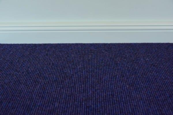 Tretford Plus 7 584 Pflaume - Teppichboden Tretford Plus 7