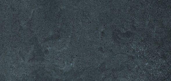 basalt dunkel ziro vinylan hydro vinylboden steinoptik. Black Bedroom Furniture Sets. Home Design Ideas