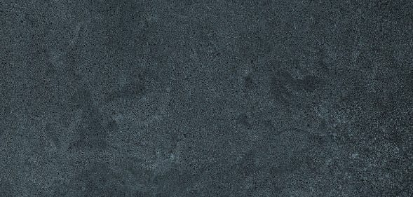Basalt dunkel Ziro Vinylan Hydro - Vinylboden Steinoptik
