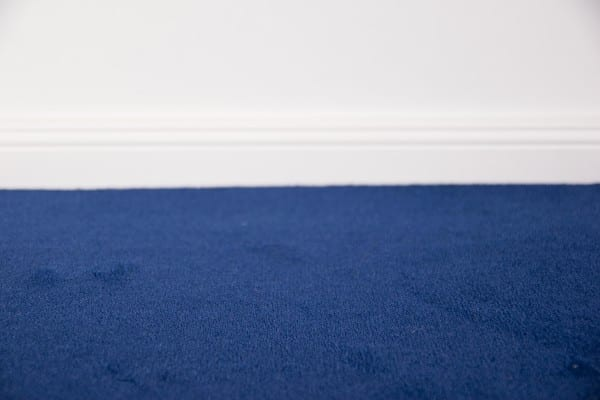Ideal Noblesse 880 Atlantic - Teppichboden Ideal Noblesse