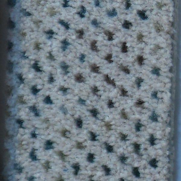 Infloor Caprice Fb. 820 - Teppichboden Infloor Caprice
