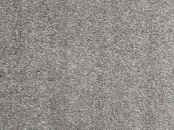 Frivola 96 ITC 4M Breite - Teppichboden Hochflor/Kräuselvelours