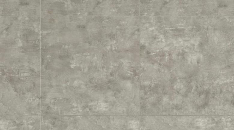 Gerflor Classic 55 Sweet Cloud Stone - Gerflor Vinyl Fliese