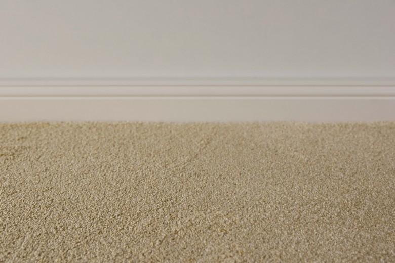 Ideal Silk 011 - Teppichboden Ideal Silk