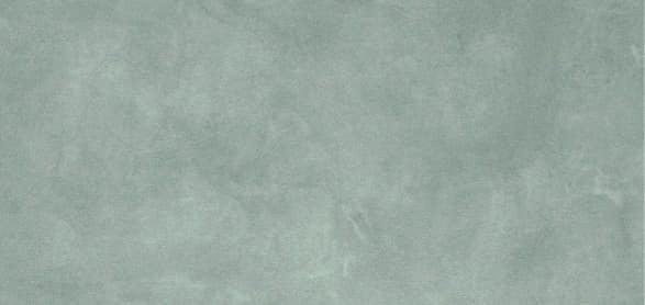 Kalkbeton Ziro Vinylan KF - Vinylboden Betonoptik