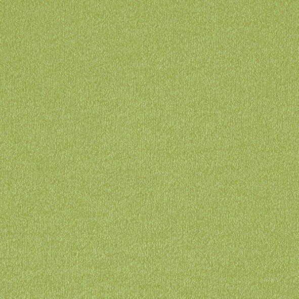 Figaro New 23 ITC - Teppichboden Velours