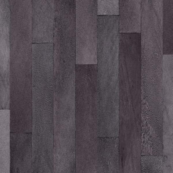 Tarkett Exclusive (Design) 260 Chilia Black - PVC - Boden