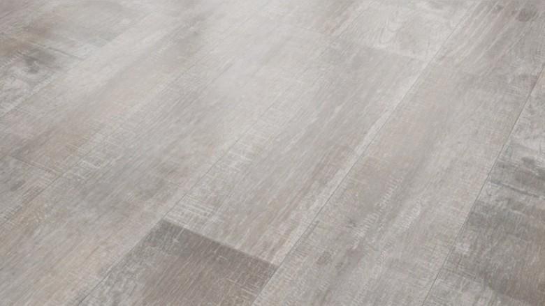 Dark Tail Classen Sono Forest - Designboden Holzoptik