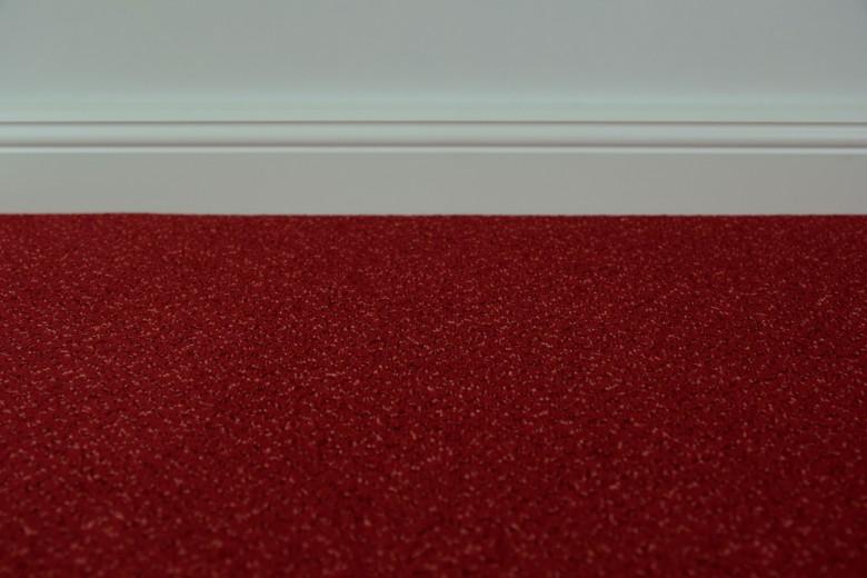 Vorwerk Allegro 1H60 - Teppichboden Vorwerk Allegro