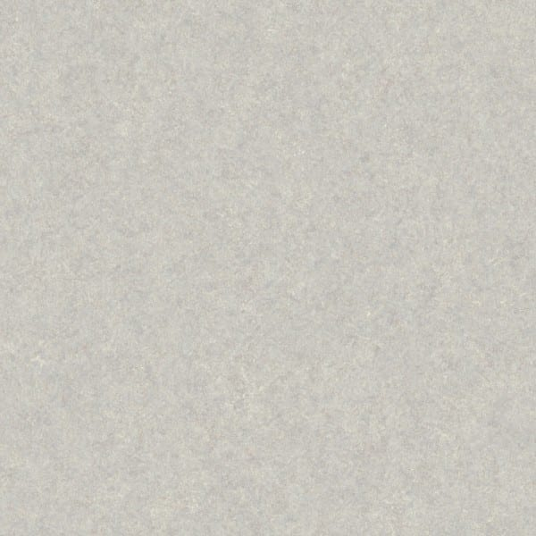 Pietro Mona 909L BIG - PVC-Boden Pietro Big Beauflor