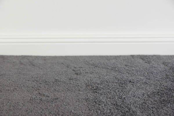 Lumina 98 ITC - Teppichboden Hochflor/Kräuselvelours