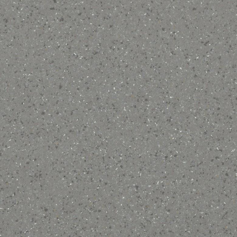 Liana 919M BIG - PVC-Boden Expoline Big Beauflor