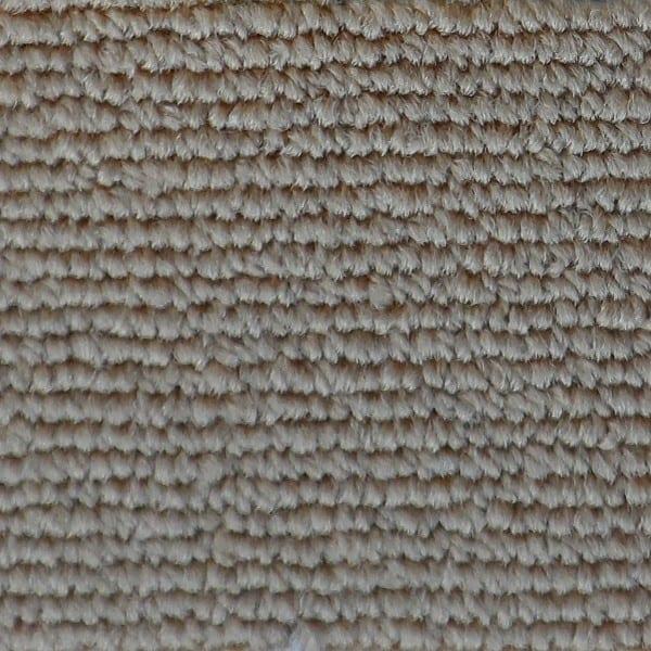 Infloor Campus Fb. 250 - Teppichboden Infloor Campus