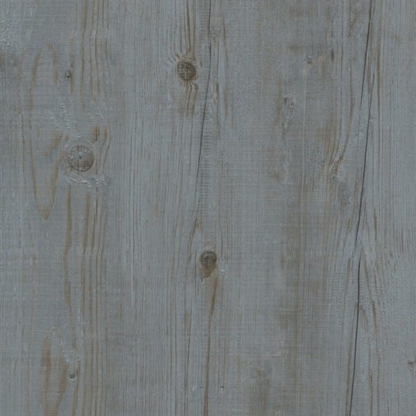 Tarkett I.D. Essential 30 Washed Pine Blue XL EIR - Tarkett PVC Planken