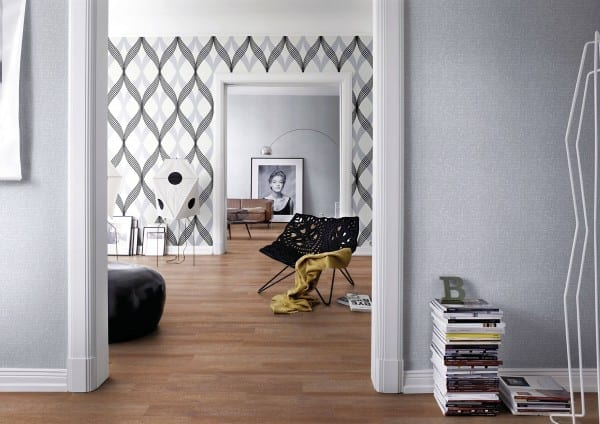 PW1251 - Floors@Home/30