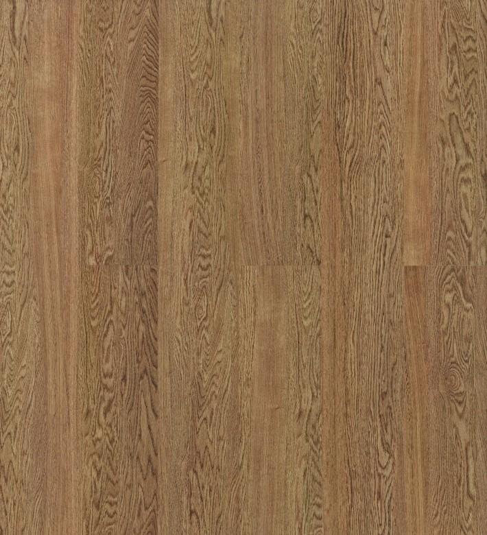 Eiche Fox - Wicanders Artcomfort Wood Kork-Boden
