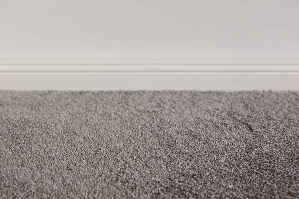 Ideal Silk 160 - Teppichboden Ideal Silk