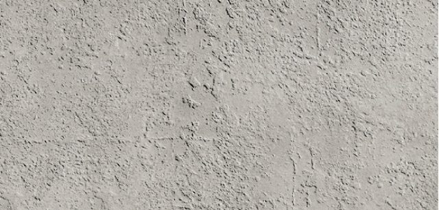026015231_cement_skagen_grau_0.png