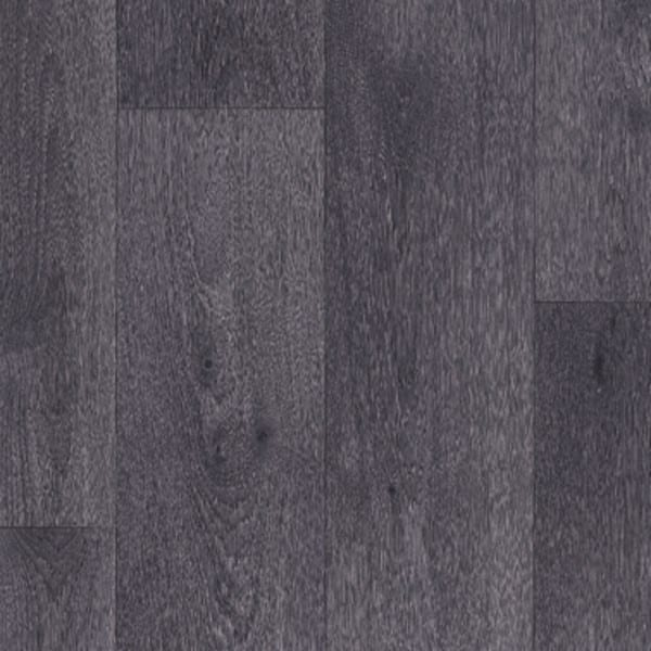 Tarkett Exclusive (Design) 260 Swan Dark Grey - PVC Boden