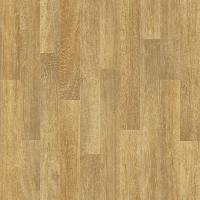 Massif Natural Oak 226M BIG - PVC-Boden Big Beauflor Massif