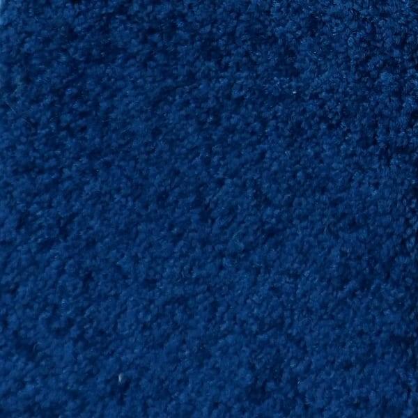 Infloor Cashmere Fb. 370 - Teppichboden Infloor Cashmere