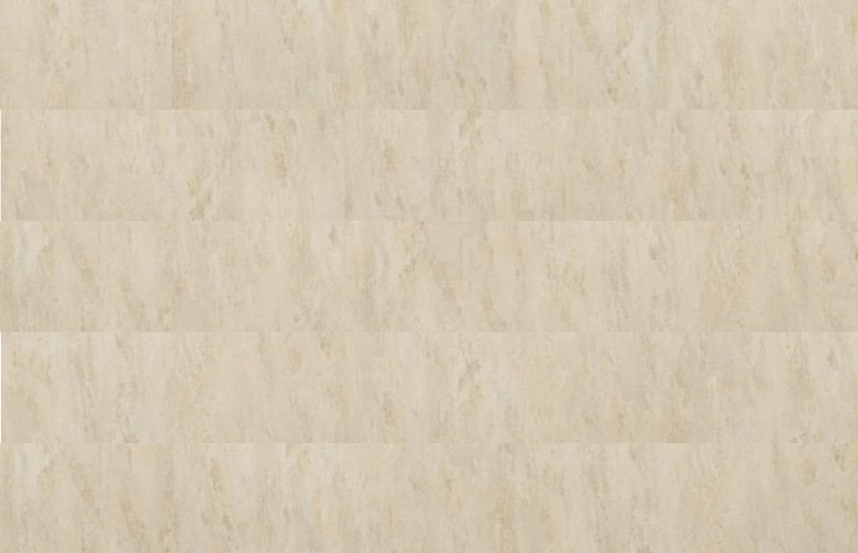 Wicanders Authentica Slate - Arabian Slate - Designboden zum Klicken