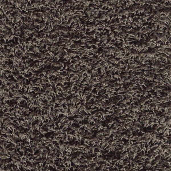 AW Harlem 46 - Teppichboden Associated Weavers Harlem