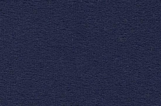 Vorwerk Duna 3L31 - Teppichboden Vorwerk Duna (Auslaufartikel)