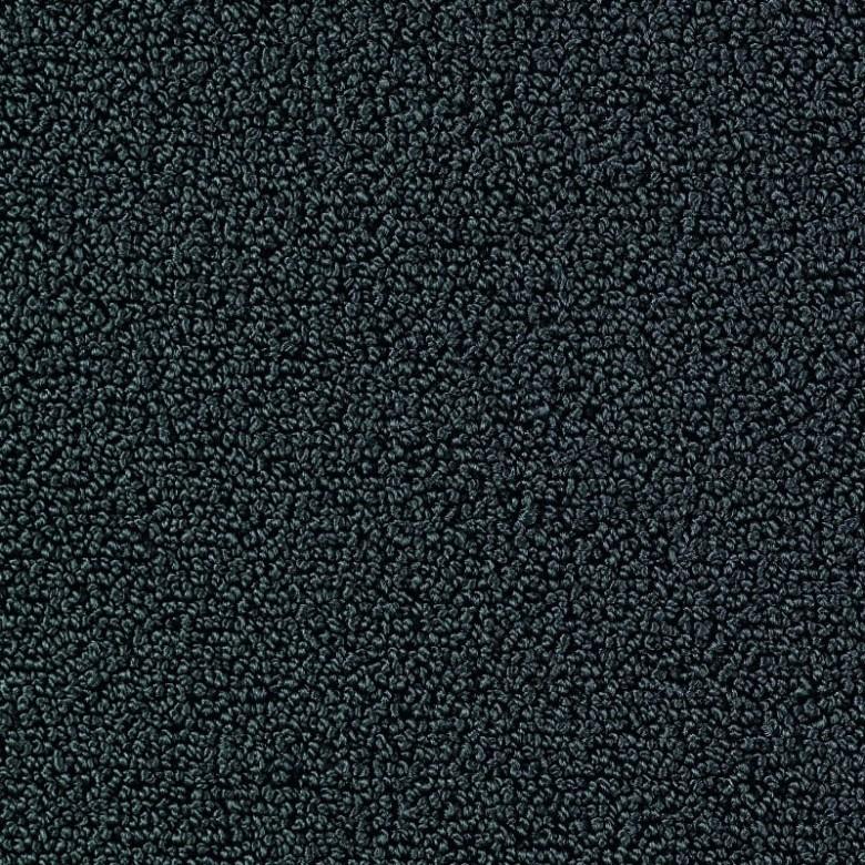 Scano 5S22 - Teppichboden Vorwerk Scano